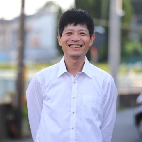 代表:武笠 太朗
